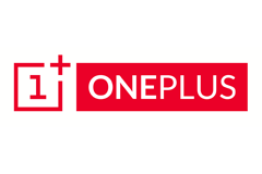 Where to Buy OnePlus Mobiles in Qatar and Doha