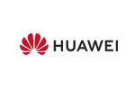huawei mobile price in qatar lulu