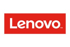 lenovo mobile price in qatar lulu