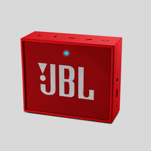 jbl go portable bluetooth speaker price in qatar and doha