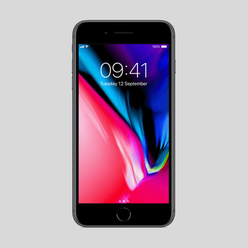 Apple iPhone 8 Best Price in Qatar and Doha