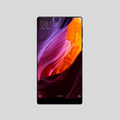 xiaomi mi mix qatar price