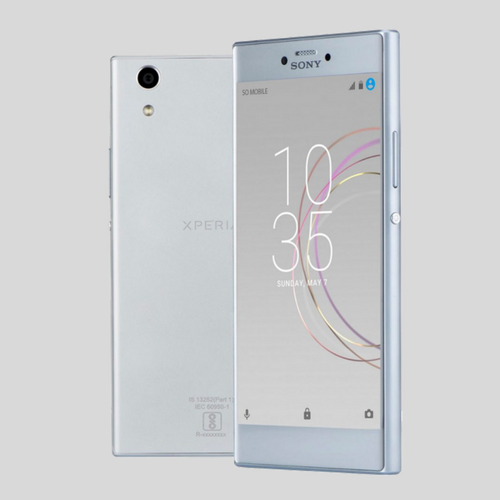 sony xperia r1 best price in qatar and doha