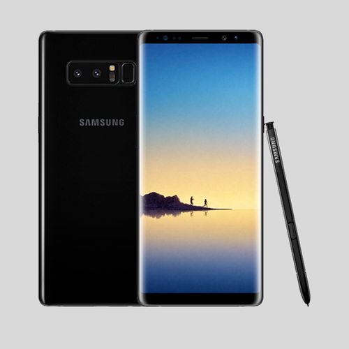 samsung galaxy note 8 price in qatar