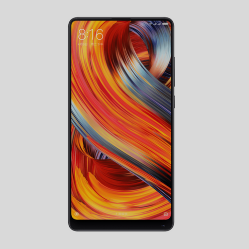 xiaomi mi mix 2 price in qatar