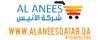 AlaneesQatar