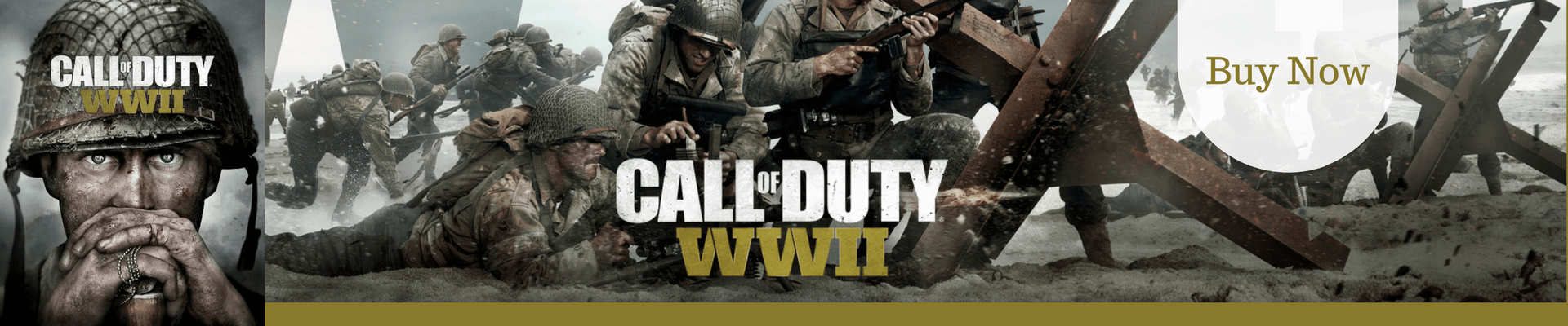 call of duty wwii price in qatar and doha