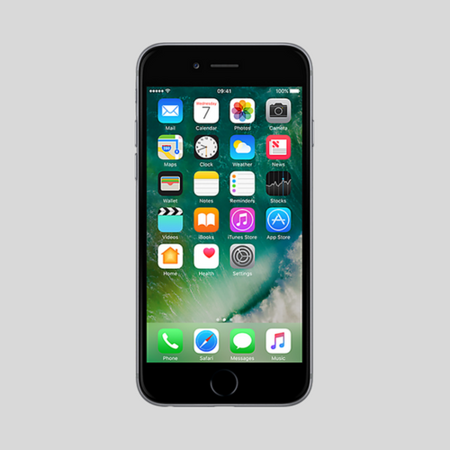 appple iphone 6 price in qatar and doha