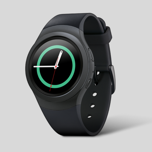 Samsung Gear S2 Price in Qatar and Doha