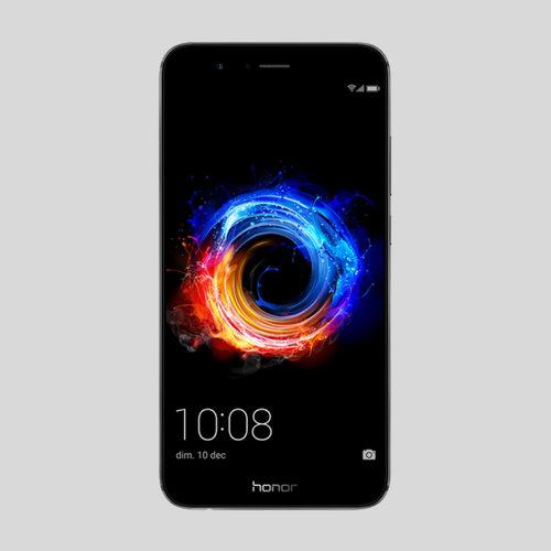 huawei honor 8 pro price in qatar and doha