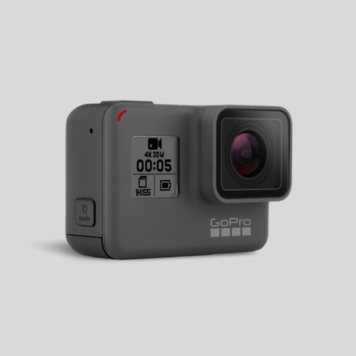 gopro hero 5 price in qatar and doha