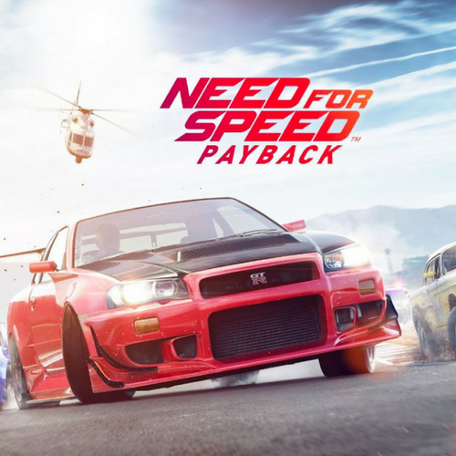 need for speed payback price in qatar and doha