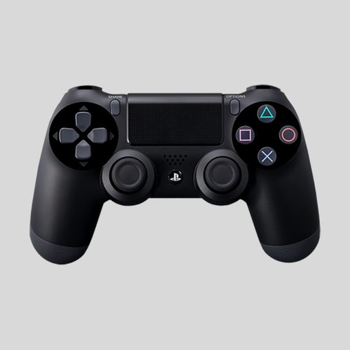 PS4 Dual Shock Wireless Controller Price in Qatar and Doha