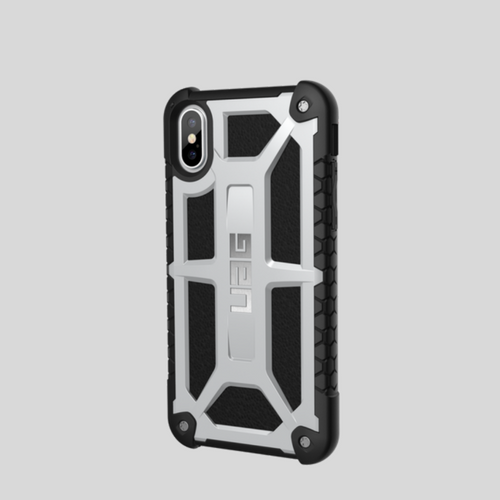 UAG Monarch Series iPhone X Case Online in Qatar