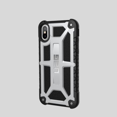 UAG Monarch Series iPhone X Case Online in Qatar