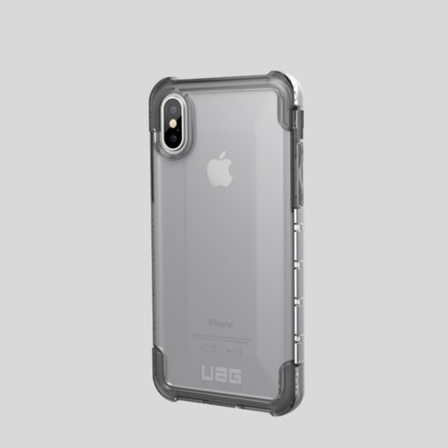 iPhone X Cases in Qatar and Doha