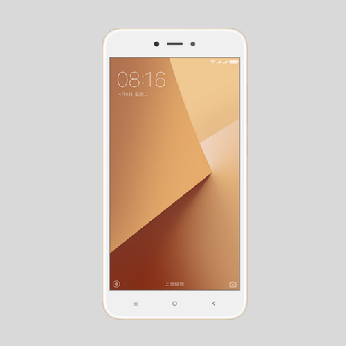 xiaomi redmi 5a price in qatar and doha