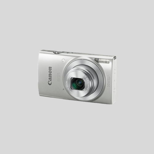 Canon IXUS190 in qatar and doha