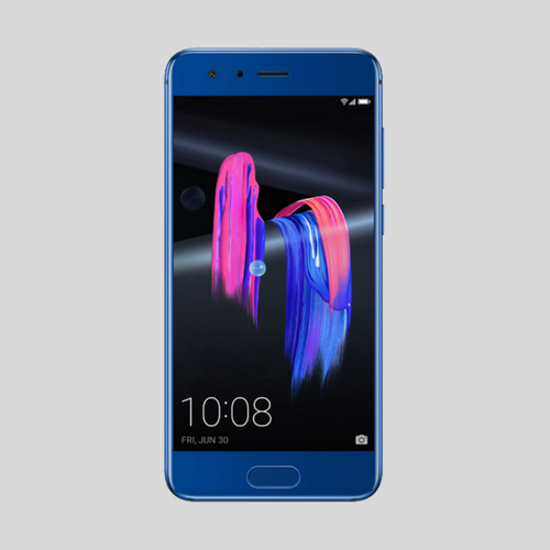 huawei honor 9 price in qatar and doha