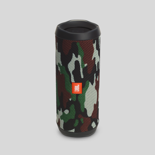 JBL Flip 4 Portable Bluetooth Speakers Price in Qatar and Doha