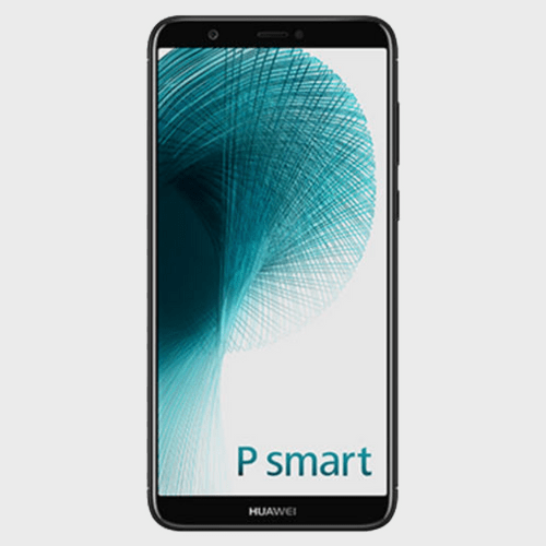 Huawei P Smart Price in Qatar and Doha
