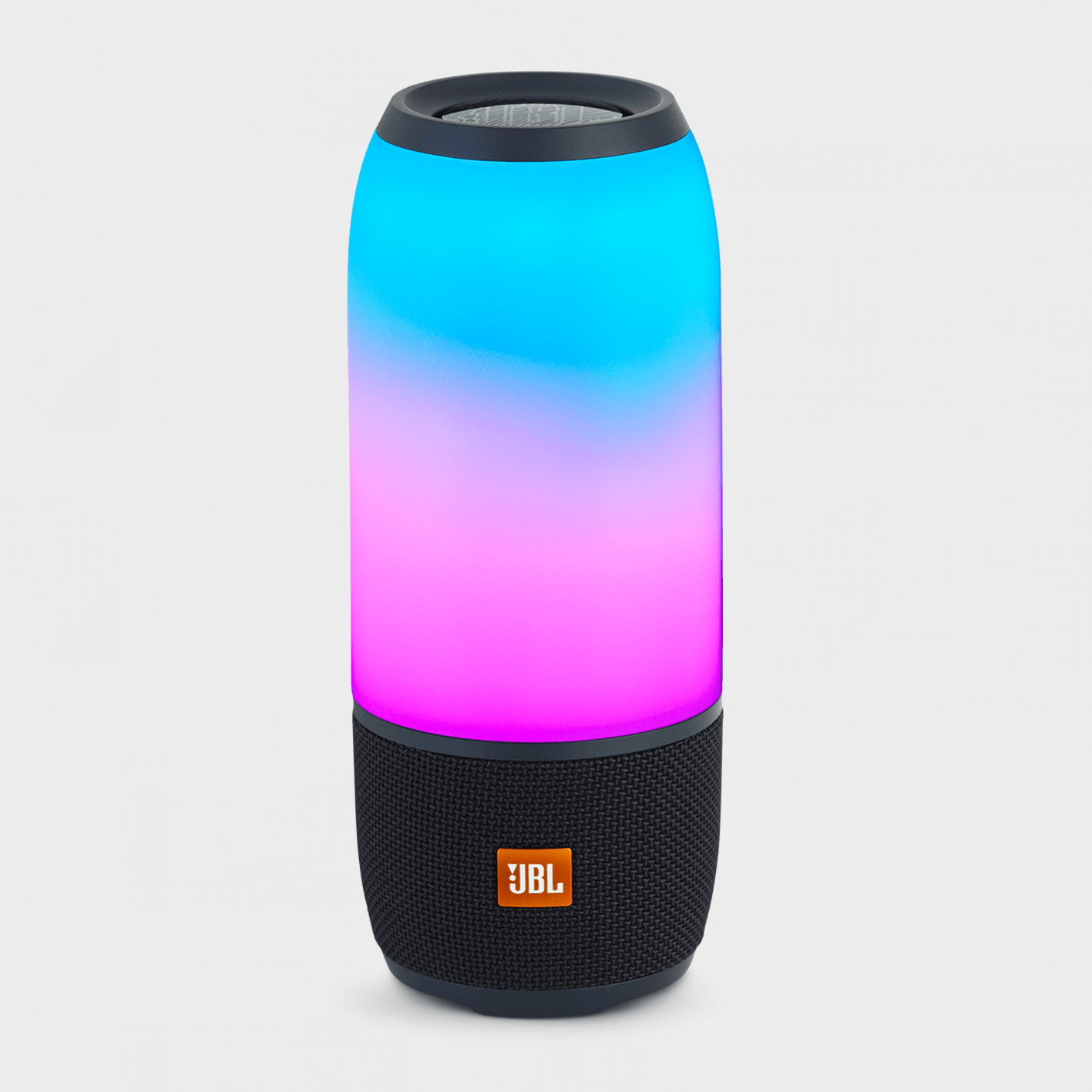 JBL Pluse 3 Bluetooth Speaker Price In Qatar