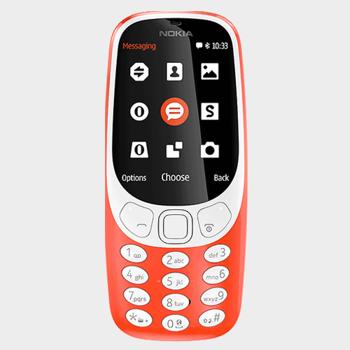 nokia 3310 price in lulu qatar