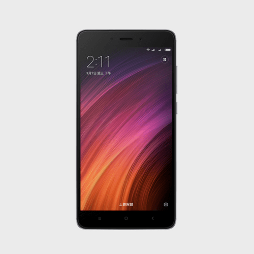 Xiaomi Redmi Note 4 Price in Qatar and Doha