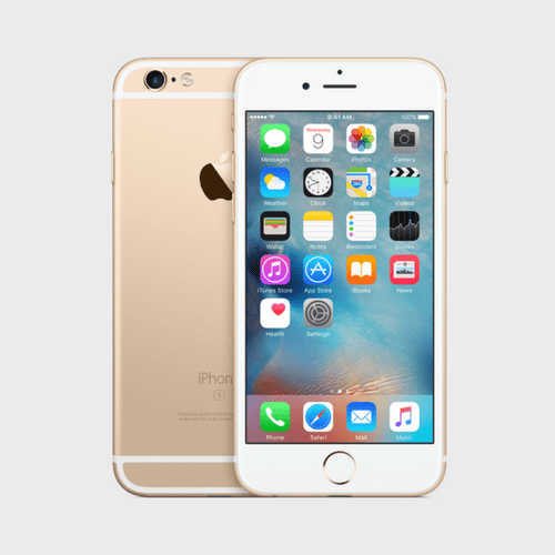 Apple iPhone 6S Price in Qatar and Doha