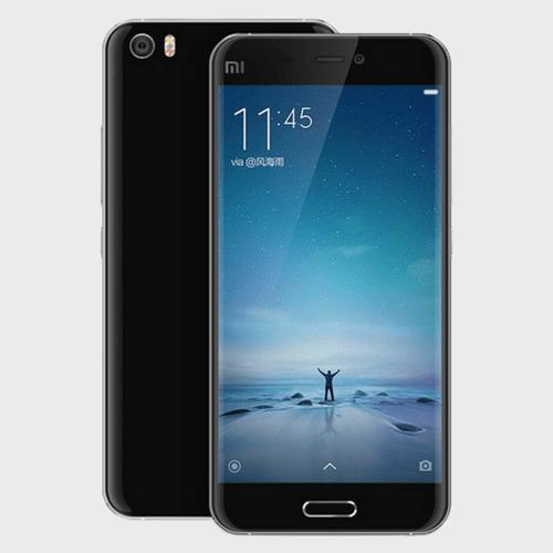 Xiaomi Mi 5 Price in Qatar and Doha