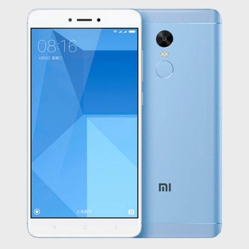 Xiaomi Redmi Note 4X Price in Qatar