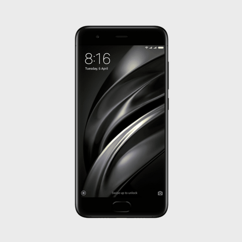 Xiaomi Mi 6 Price in Qatar and Doha