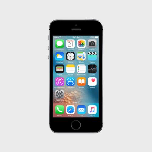 Apple iPhone SE Price in Qatar and Doha