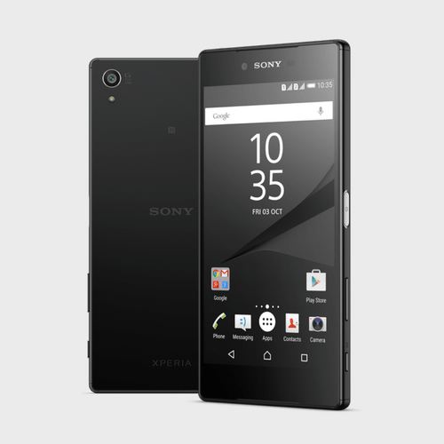 Sony Xperia Z5 Premium Dual Price in Qatar and Doha