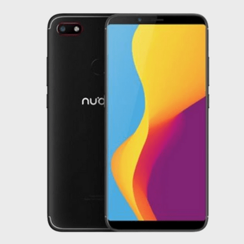 ZTE Nubia V18 Price in Qatar and Doha