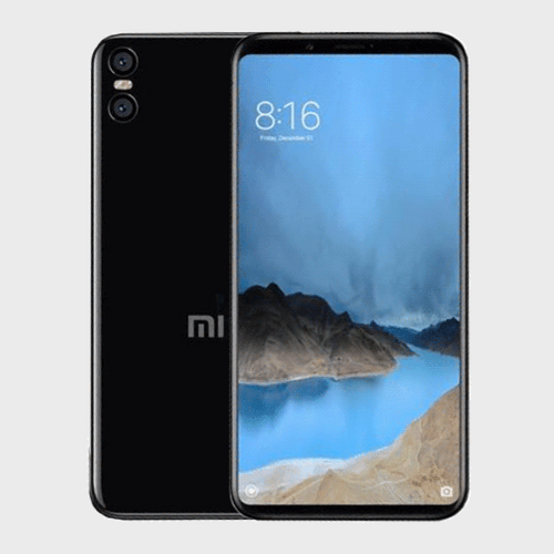 Xiaomi Mi 7 Price in Qatar and Doha
