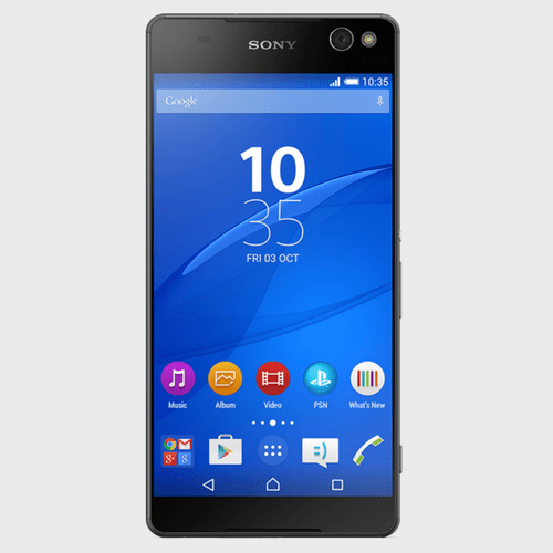 Sony Xperia C5 Ultra Dual Price in Qatar and Doha