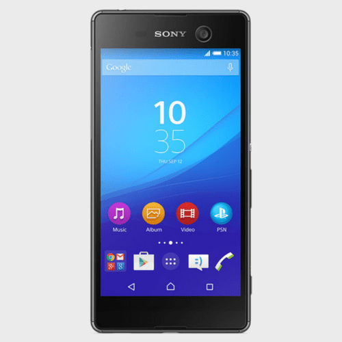 Sony Xperia M5 Price in Qatar and Doha
