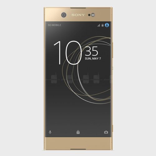 Sony Xperia XA1 Ultra Price in Qatar and Doha