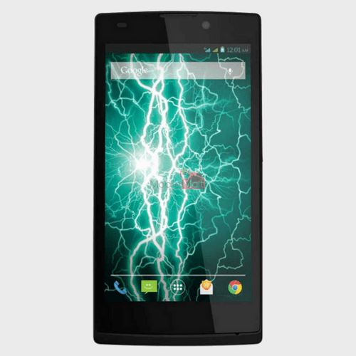 Lava Iris 60 Price in Qatar and Doha