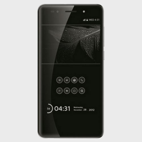 Lava R1 Price in Qatar and Doha