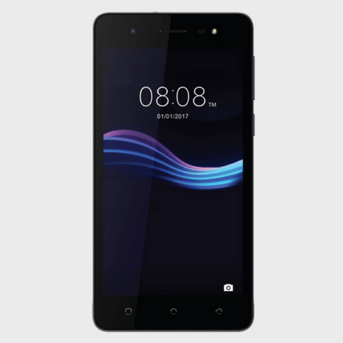 Lava Iris 50 Price in Qatar and Doha