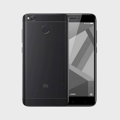 Xiaomi Redmi 4 Price in Qatar and Doha