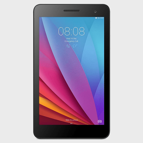 Huawei Mediapad T1 7.0 3G Price in Qatar and Doha