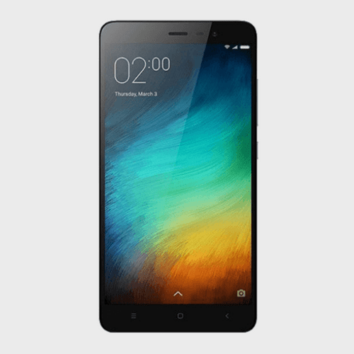 Xiaomi Redmi Note 3 Price in Qatar and Doha