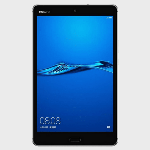 Huawei Mediapad M3 Lite 8.0 Price in Qatar and Doha