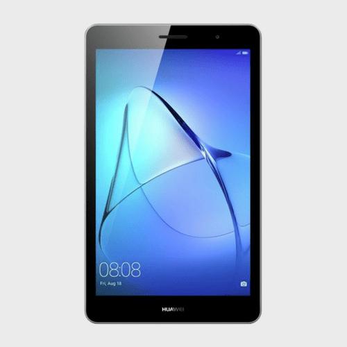 Huawei MediaPad T3 10 Price in Qatar and Doha