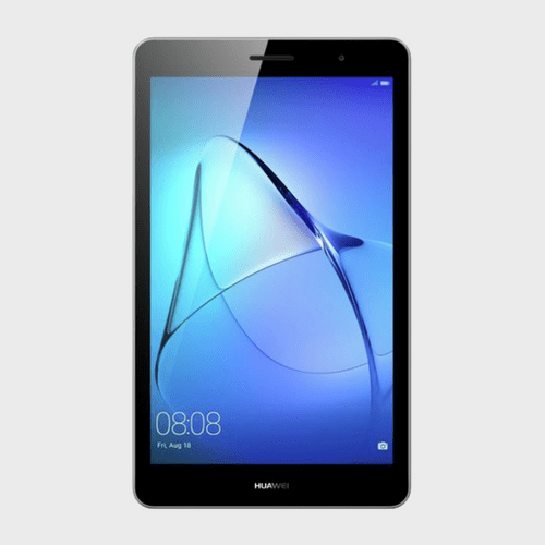 Huawei MediaPad T3 10 Wifi Price in Qatar Lulu