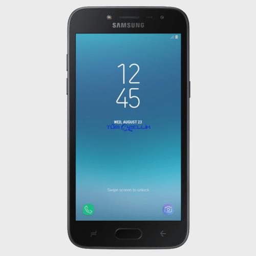 Samsung Galaxy J2 Pro 2018 Price in Qatar and Doha