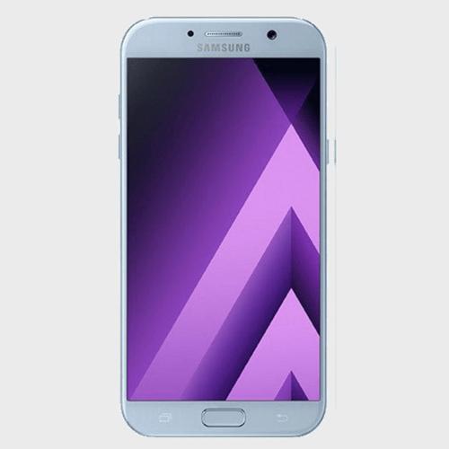 Samsung Galaxy A7 2017 Price in Qatar and Doha
